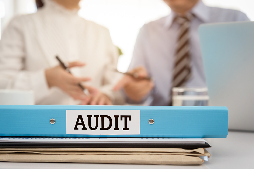 , Online Providers of Accounting Services: Key Benefits