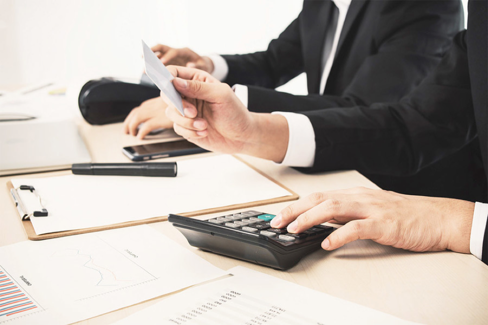 , Reasons for Hiring an Outsourced CFO