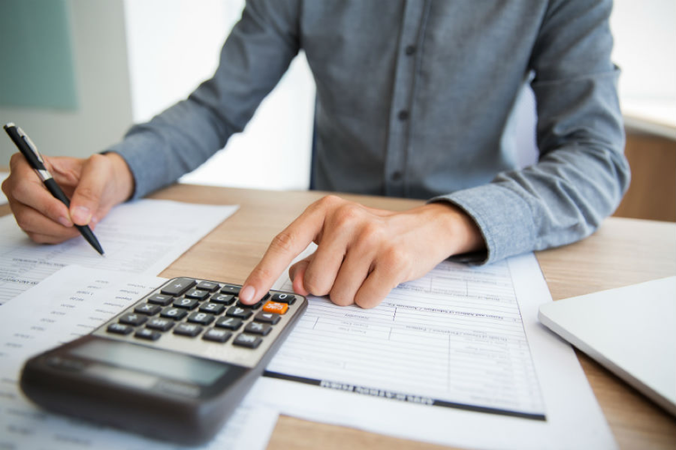 , Various Types of Sales Tax You Should Know About