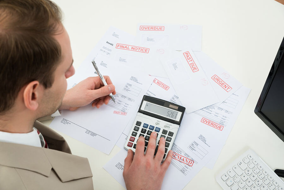 , You Should Know About Outsourced Business Accounting Services